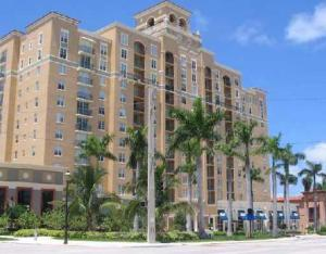 651  Okeechobee Boulevard 504 For Sale 10604436, FL