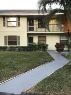 901  Sabal Ridge Circle C For Sale 10604592, FL