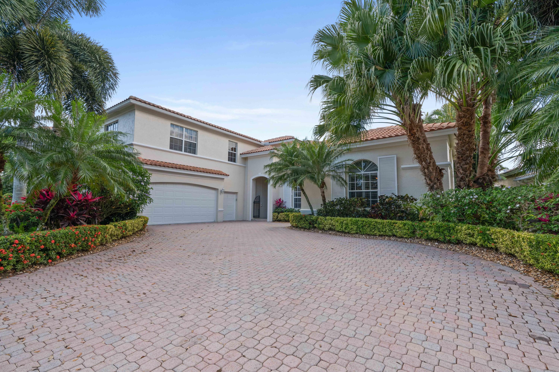 178 Golf Village Boulevard, Jupiter, Florida 33458, 5 Bedrooms Bedrooms, ,5.1 BathroomsBathrooms,A,Single family,Golf Village,RX-10603954