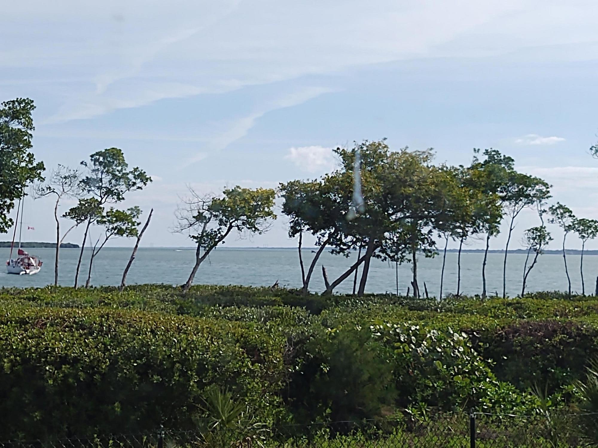 26 Harbour Isle Fort Pierce 34949