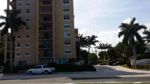 1803 N Flagler Drive 104 For Sale 10603813, FL