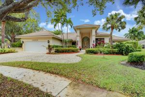2299 NW 55th Street  For Sale 10604292, FL