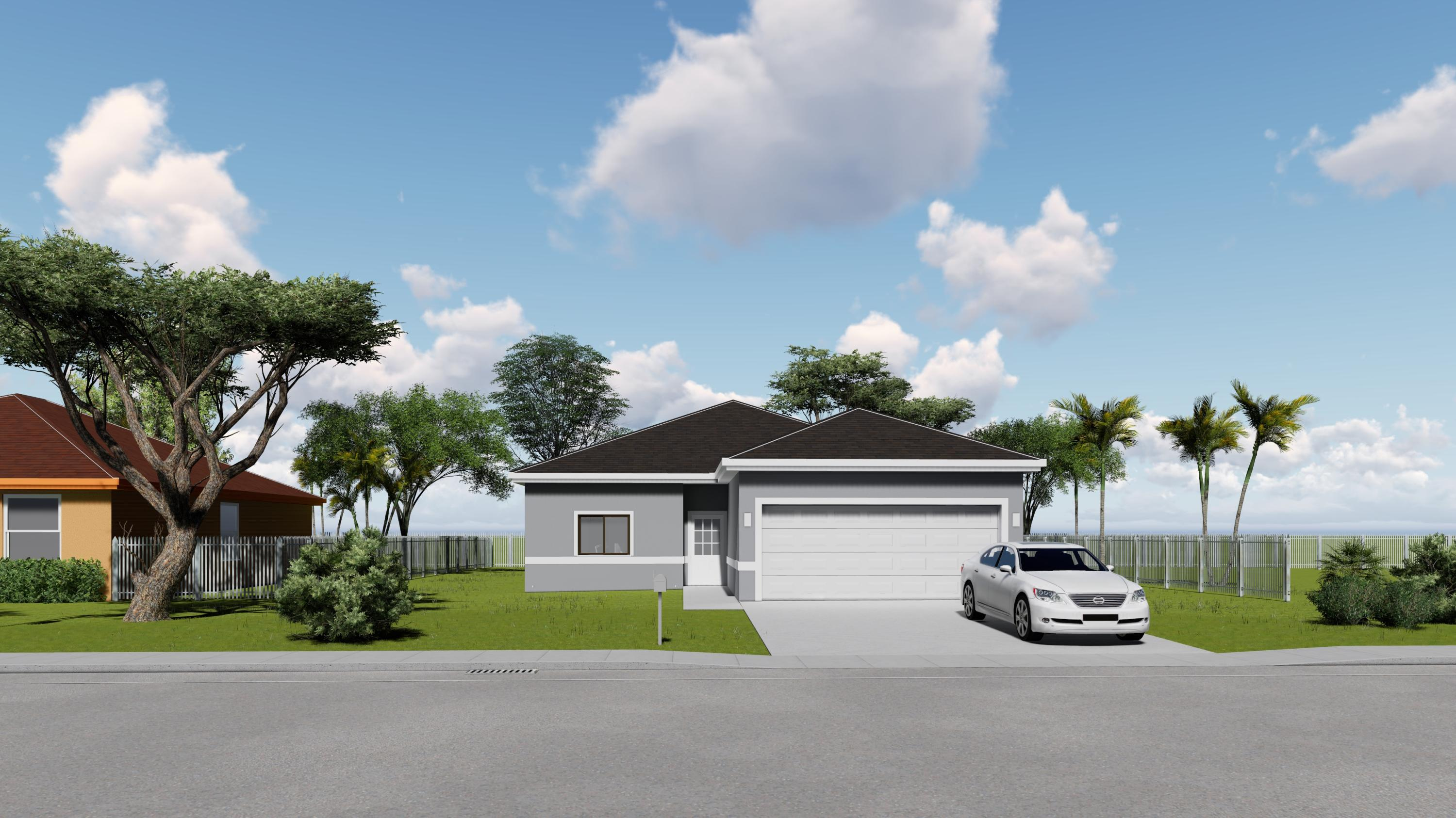 Photo of 2864 NW 9th Street, Fort Lauderdale, FL 33311