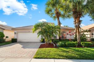 12233  Callaway Gardens Road  For Sale 10603871, FL
