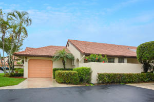 5971  Parkwalk Drive  For Sale 10604106, FL