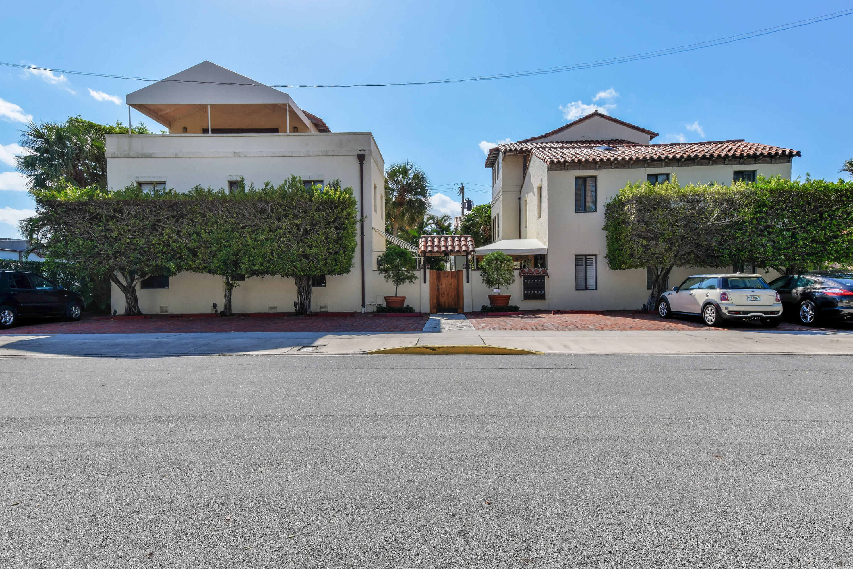 214 Chilean Avenue, I - Palm Beach, Florida