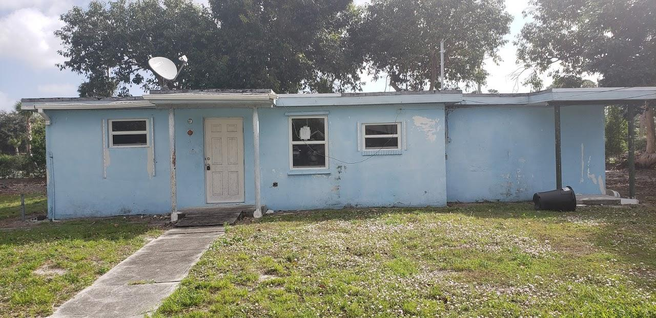 Home for sale in .. West Palm Beach Florida