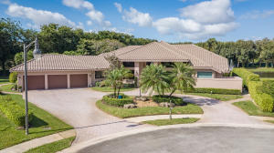 17595  Bocaire Place  For Sale 10605596, FL