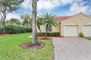 5075  Palazzo Place  For Sale 10603913, FL
