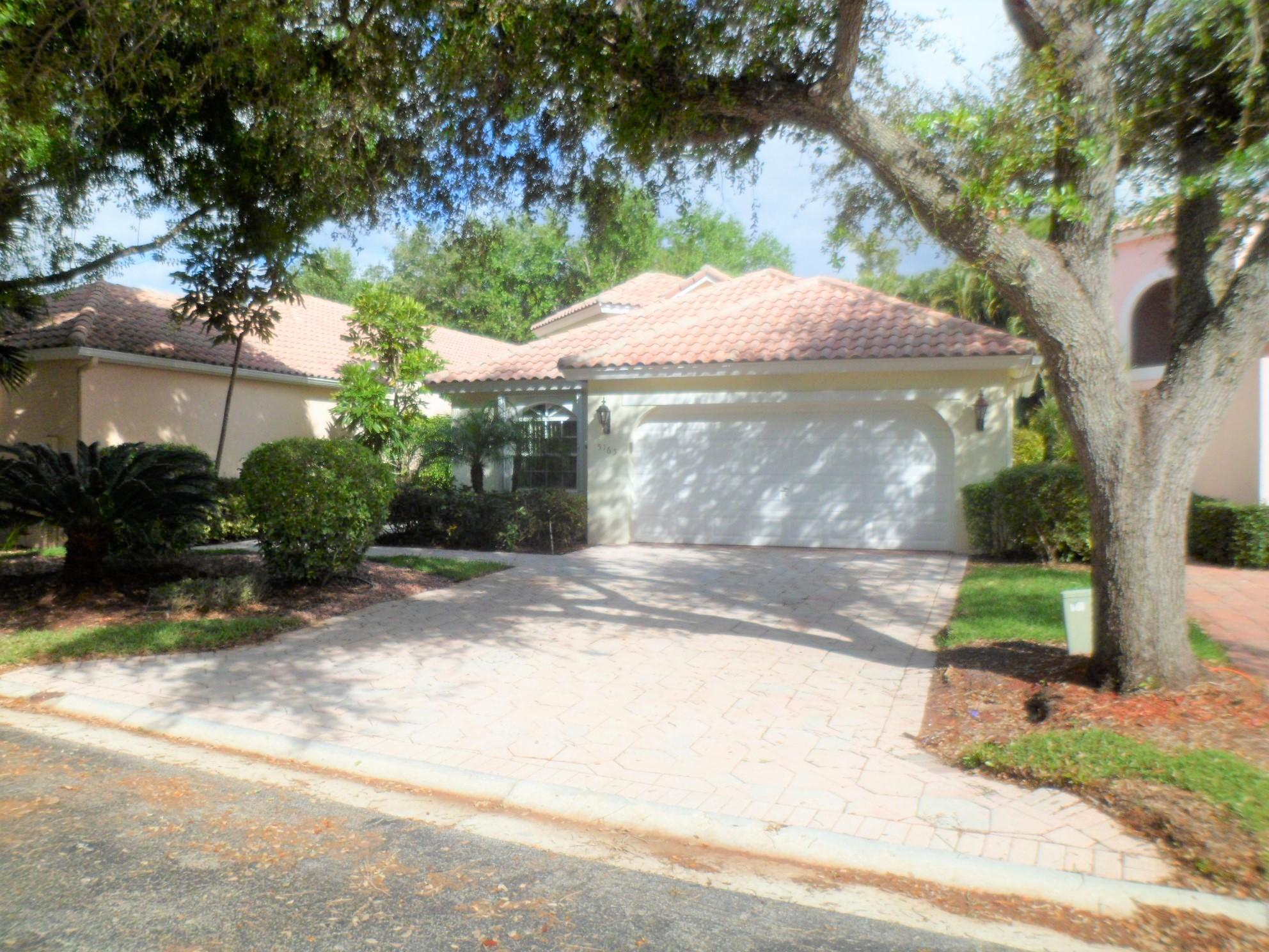 Home for sale in Brookside At Indian Springs Boynton Beach Florida
