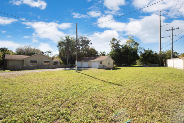 Home for sale in MILITARY TRAIL Lake Worth Florida