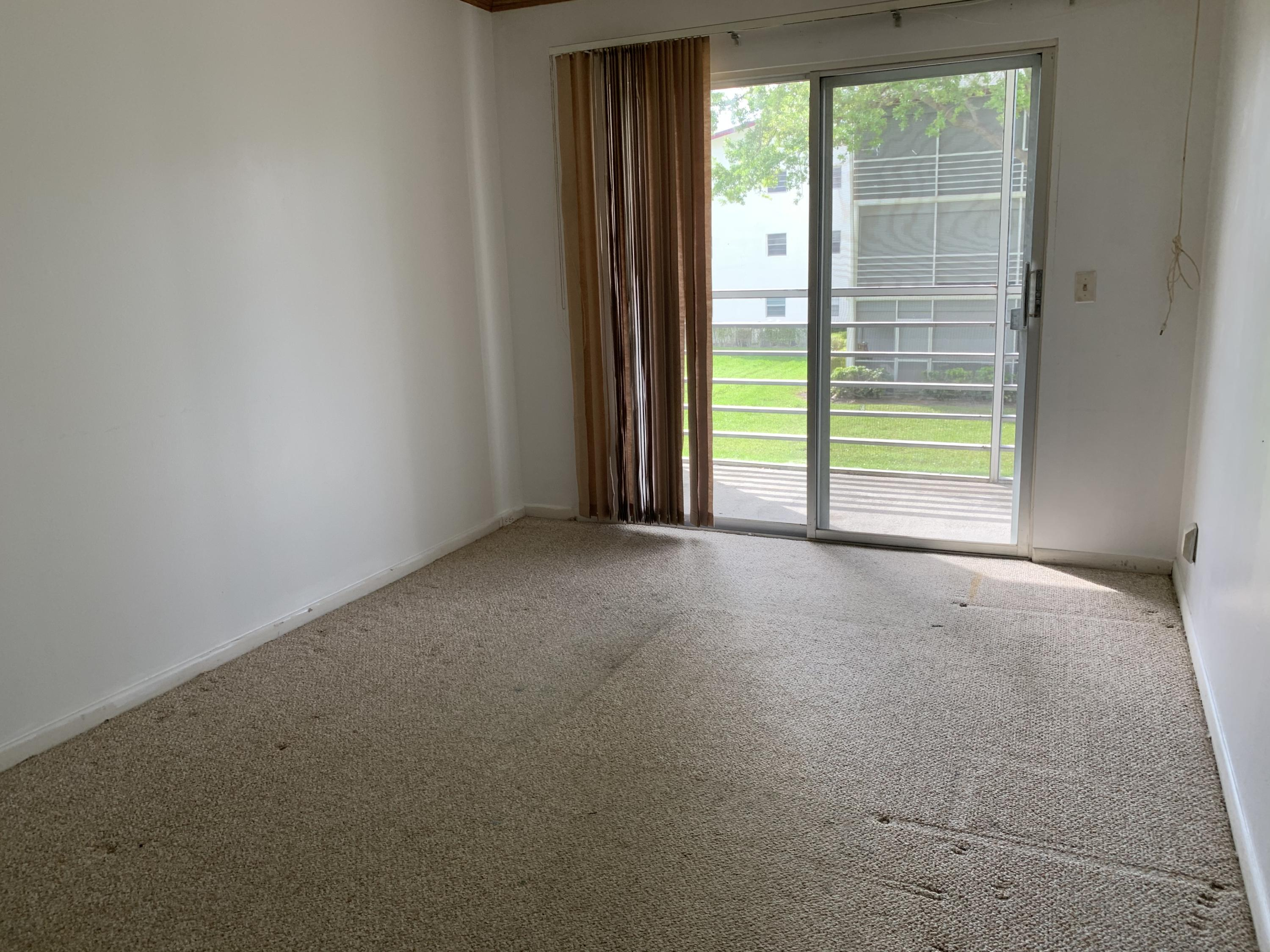 480 Fanshaw L, Boca Raton, Florida 33434, 2 Bedrooms Bedrooms, ,1 BathroomBathrooms,Residential,For Sale,Fanshaw L,RX-10603968