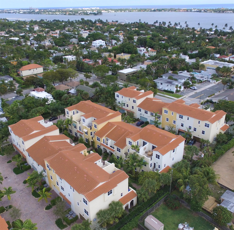 3678 Vintage Way West Palm Beach, FL 33405 photo 34