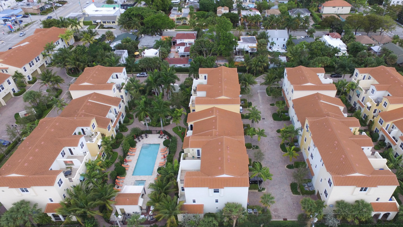 3678 Vintage Way West Palm Beach, FL 33405 photo 40