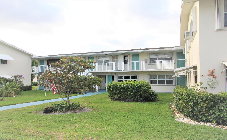 Home for sale in Sterling Village Boynton Beach Florida
