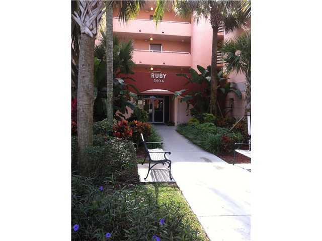 Home for sale in MORNINGSTAR AT DELRAY CONDO Delray Beach Florida