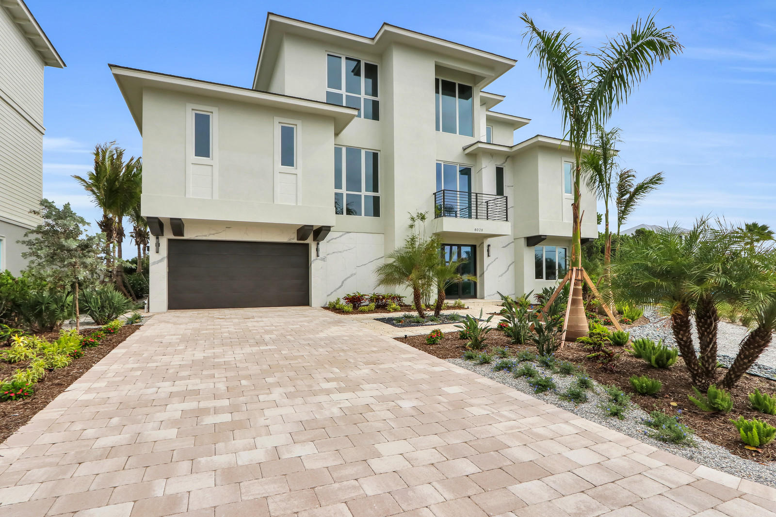 Photo of 8020 S Ocean Drive, Jensen Beach, FL 34957