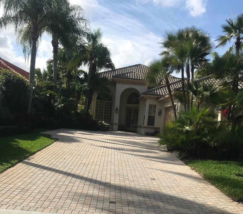 3338 Degas Drive, Palm Beach Gardens, Florida 33410, 2 Bedrooms Bedrooms, ,3.1 BathroomsBathrooms,A,Single family,Degas,RX-10604091