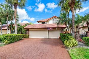 21646  Club Villa Terrace  For Sale 10604340, FL
