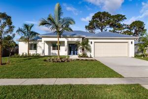 110  Viscaya Avenue  For Sale 10604239, FL