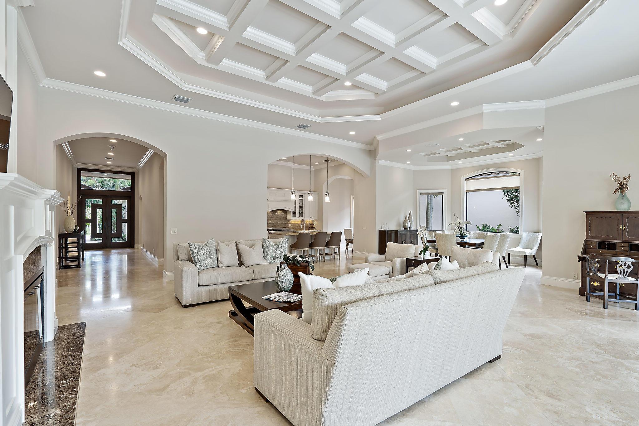 3378 Degas Drive, Palm Beach Gardens, Florida 33410, 4 Bedrooms Bedrooms, ,4.1 BathroomsBathrooms,A,Single family,Degas,RX-10604711
