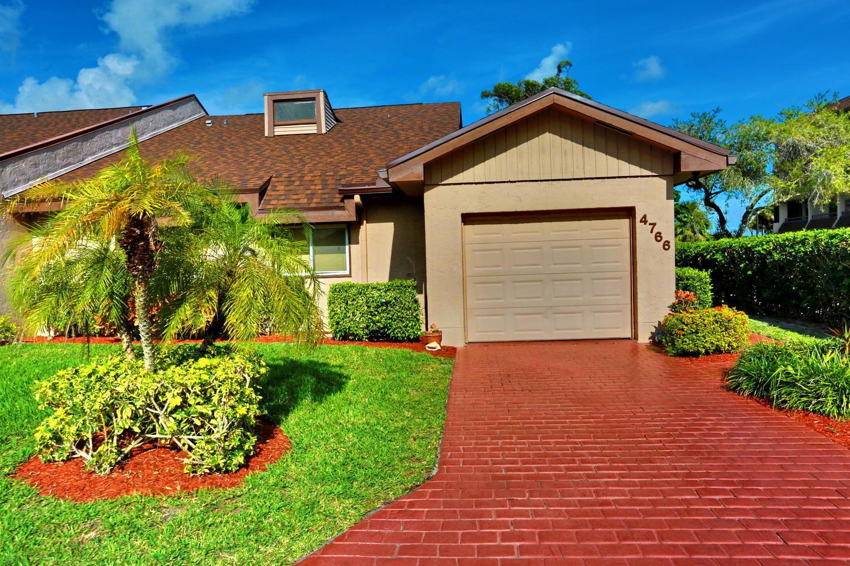 MLS# RX-10604228 Property Photo