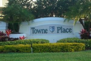 1517  Barrymore Court  For Sale 10604261, FL