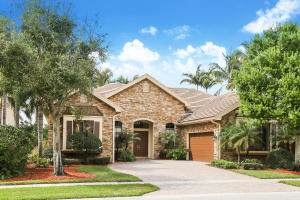 3505  Turenne Way  For Sale 10604499, FL