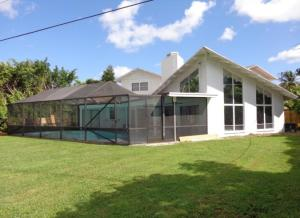 1538  39th Street  For Sale 10604295, FL