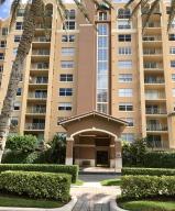 3606 S Ocean Boulevard 601 For Sale 10604303, FL