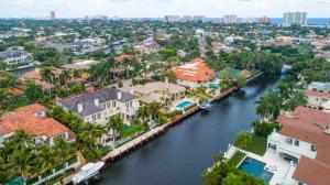 260 W Key Palm Road  For Sale 10603361, FL
