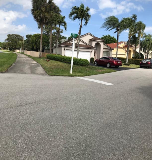 54 Egret Way  Boynton Beach, FL 33436