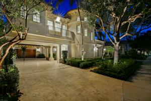 Property for sale at 11103 Green Bayberry Drive, Palm Beach Gardens,  Florida 33418
