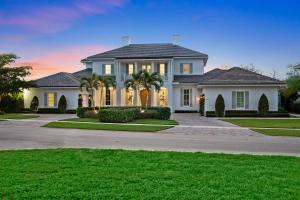2901  Blue Cypress Lane  For Sale 10604404, FL