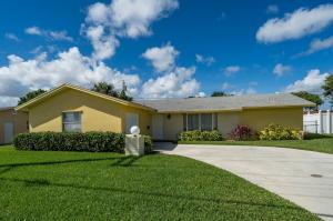 4407 N Australian Avenue  For Sale 10604679, FL