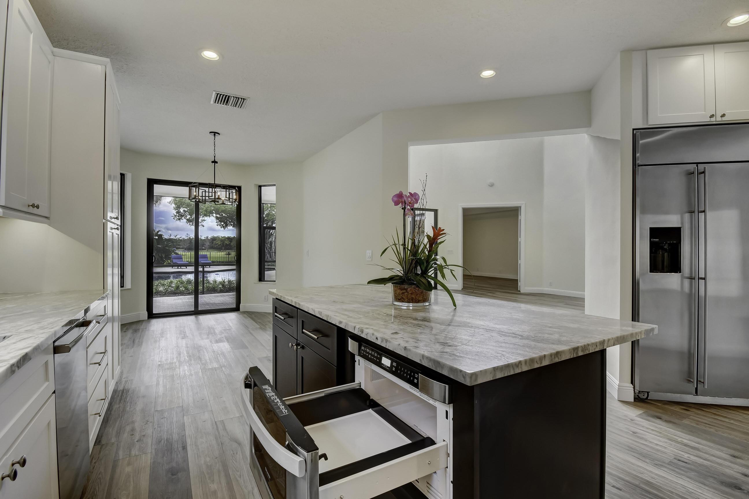 12660 Sunnydale Drive Wellington, FL 33414 photo 30