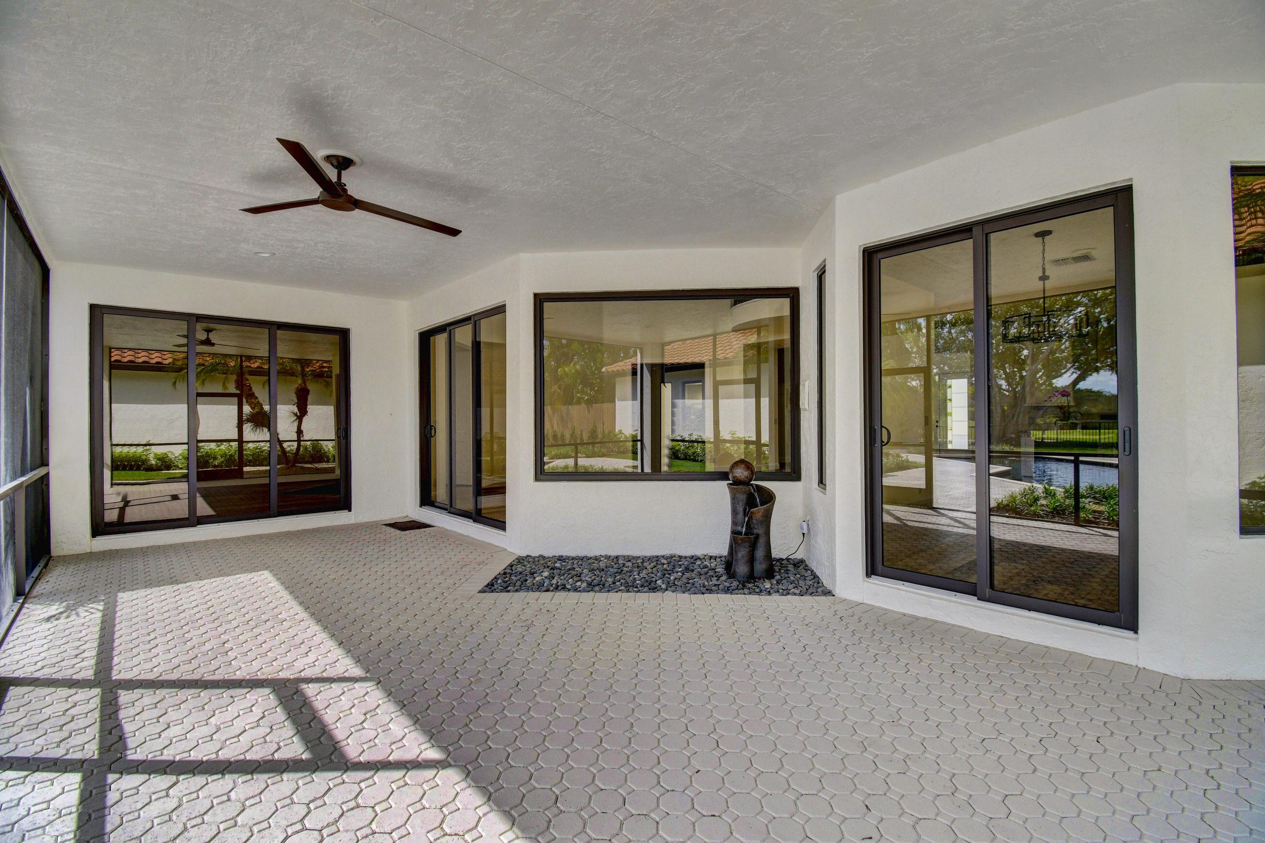 12660 Sunnydale Drive Wellington, FL 33414 photo 44
