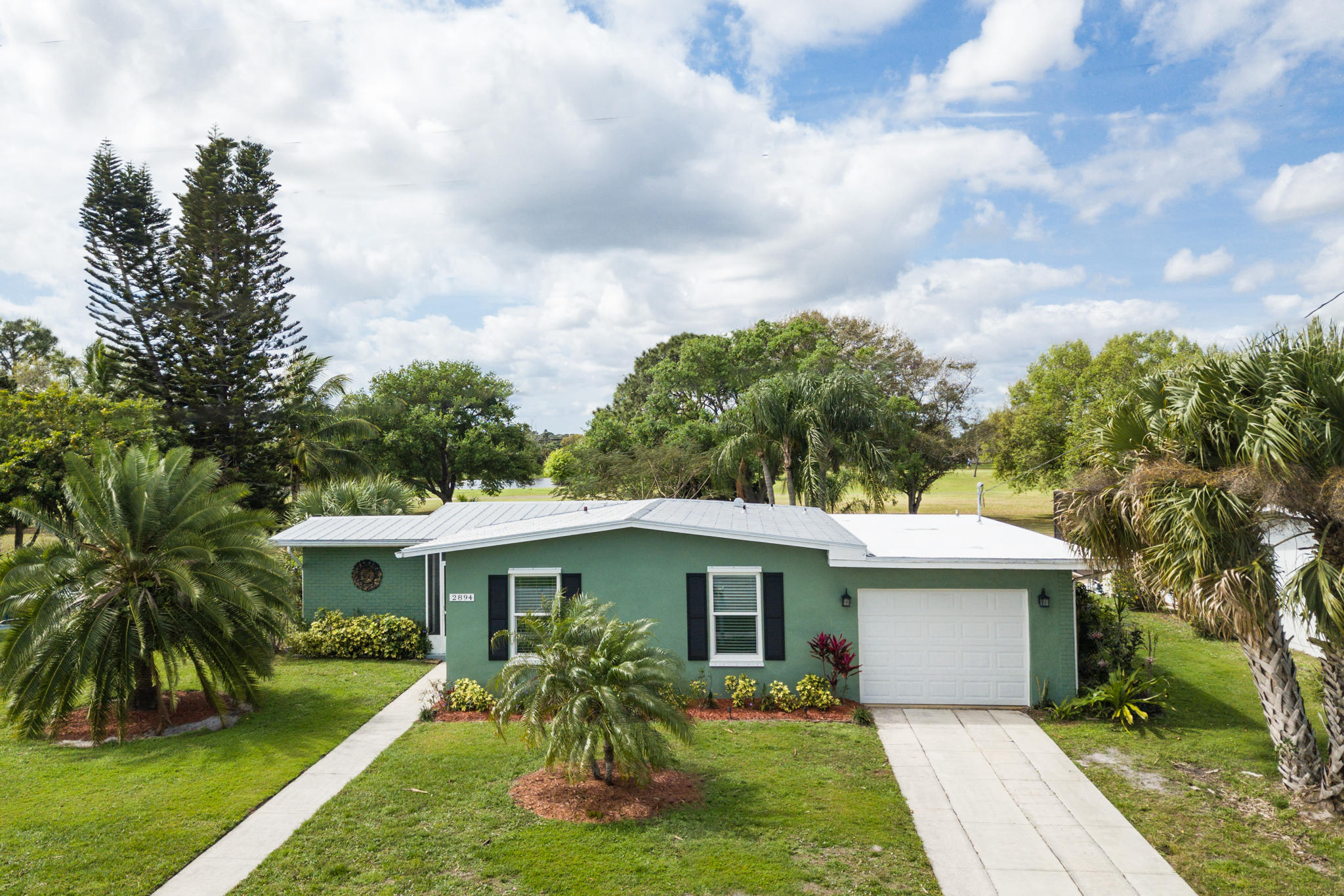 Home for sale in SANDPIPER BAY COMMUNITY Port Saint Lucie Florida