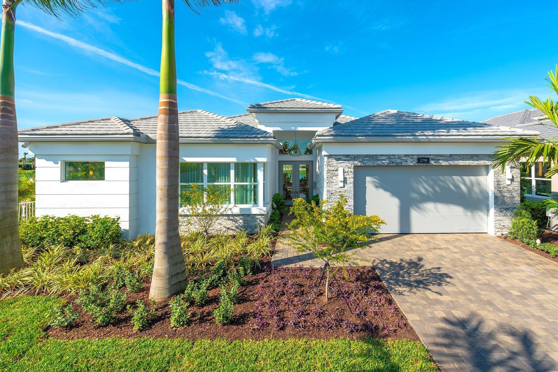 9321 Seahorse Bay Drive  Boynton Beach FL 33473