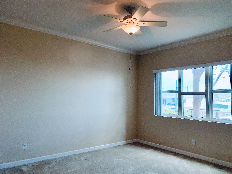 2650 Lake Shore Drive 102, Riviera Beach, Florida 33404, 2 Bedrooms Bedrooms, ,2.1 BathroomsBathrooms,A,Condominium,Lake Shore,RX-10604567