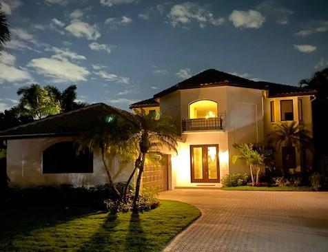 12660 Sunnydale Drive Wellington, FL 33414 photo 2