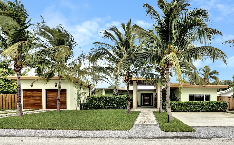 300 NE Olive Way  Boca Raton FL 33432