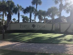 Turtle Creek Condo