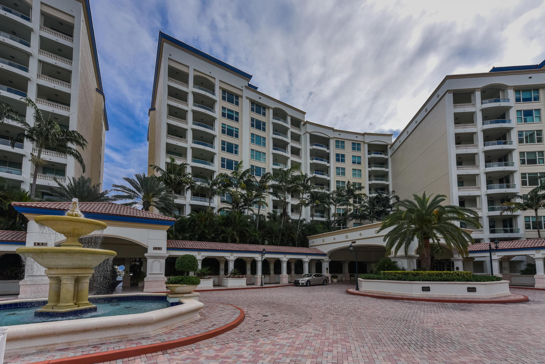 500 SE 5th Avenue 1002-S Boca Raton, FL 33432 photo 65