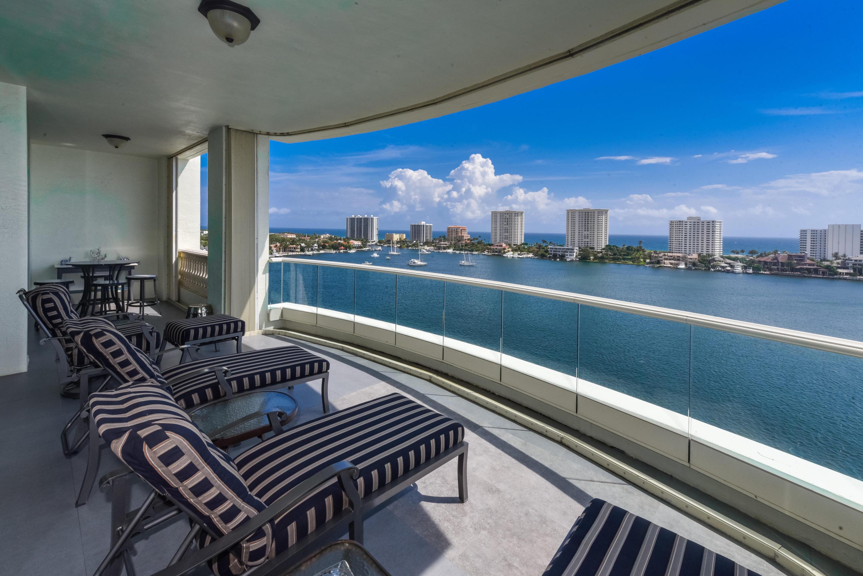 500 SE 5th Avenue 1002-S Boca Raton, FL 33432 photo 16