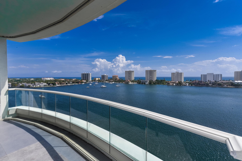 500 SE 5th Avenue 1002-S Boca Raton, FL 33432 photo 19