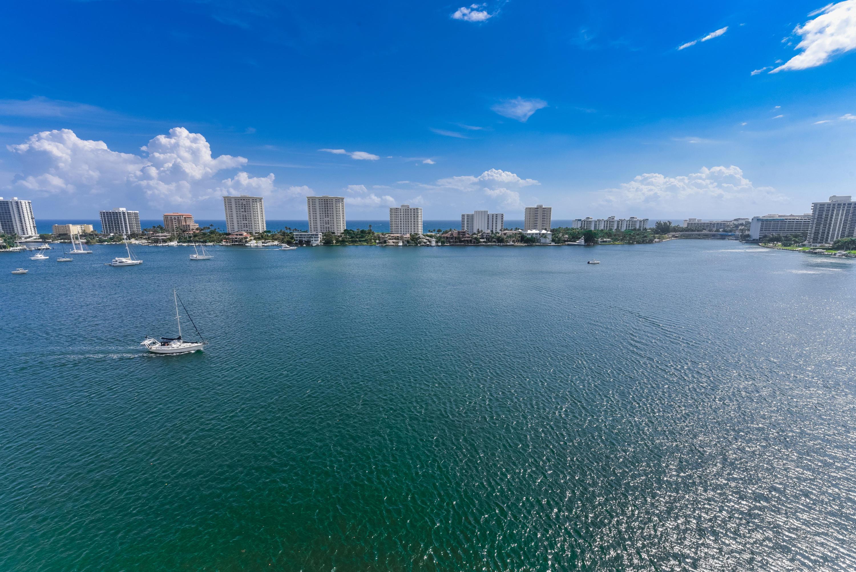 500 SE 5th Avenue 1002-S Boca Raton, FL 33432 photo 10