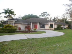 1500  Wood Row Way  For Sale 10605597, FL