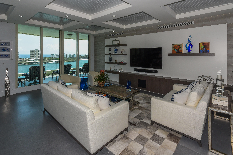 500 SE 5th Avenue 1002-S Boca Raton, FL 33432 photo 12