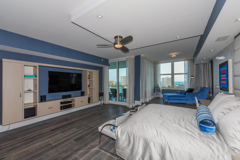 500 SE 5th Avenue 1002-S Boca Raton, FL 33432 photo 31
